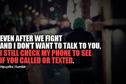 Pin By Kiana Shui On Quotes Fight For Love Quotes Couple Quotes Real Talk Quotes