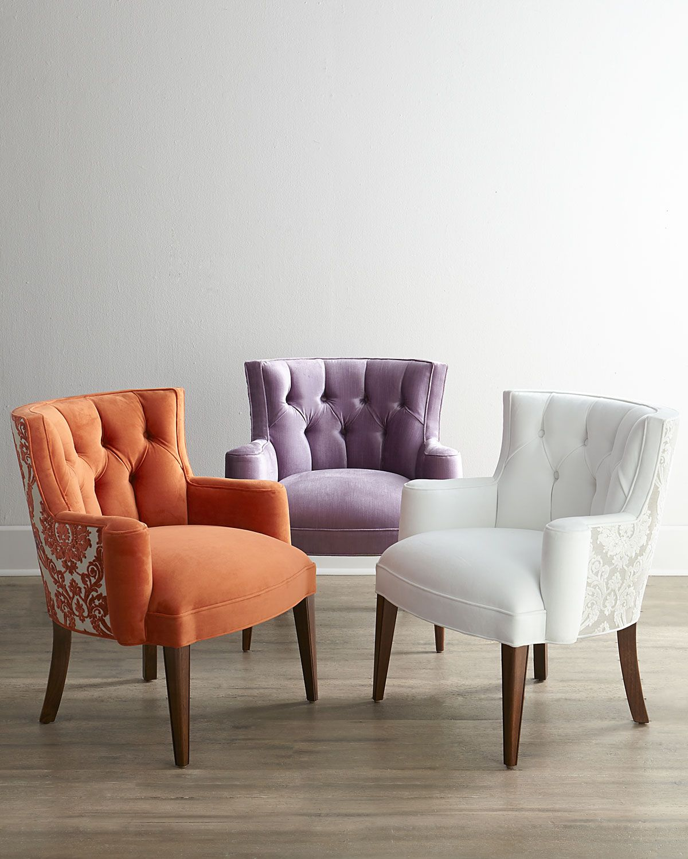http://archinetix.com/haute-house-bright-tiffany-damask-chair-p-350.html