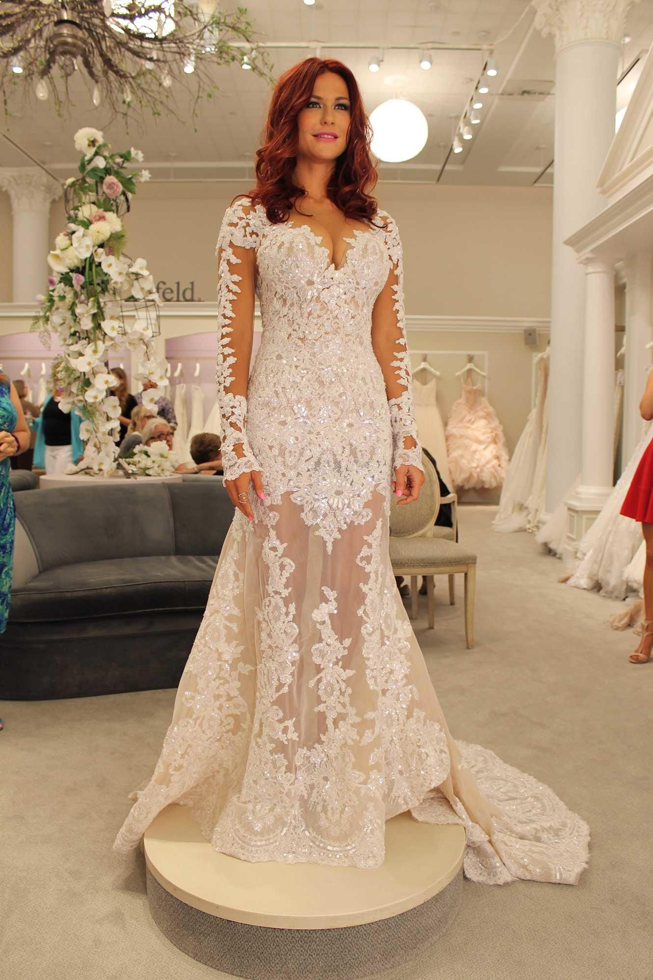 Say Yes to the Dress | Weddings | Pinterest | Watch full episodes ...