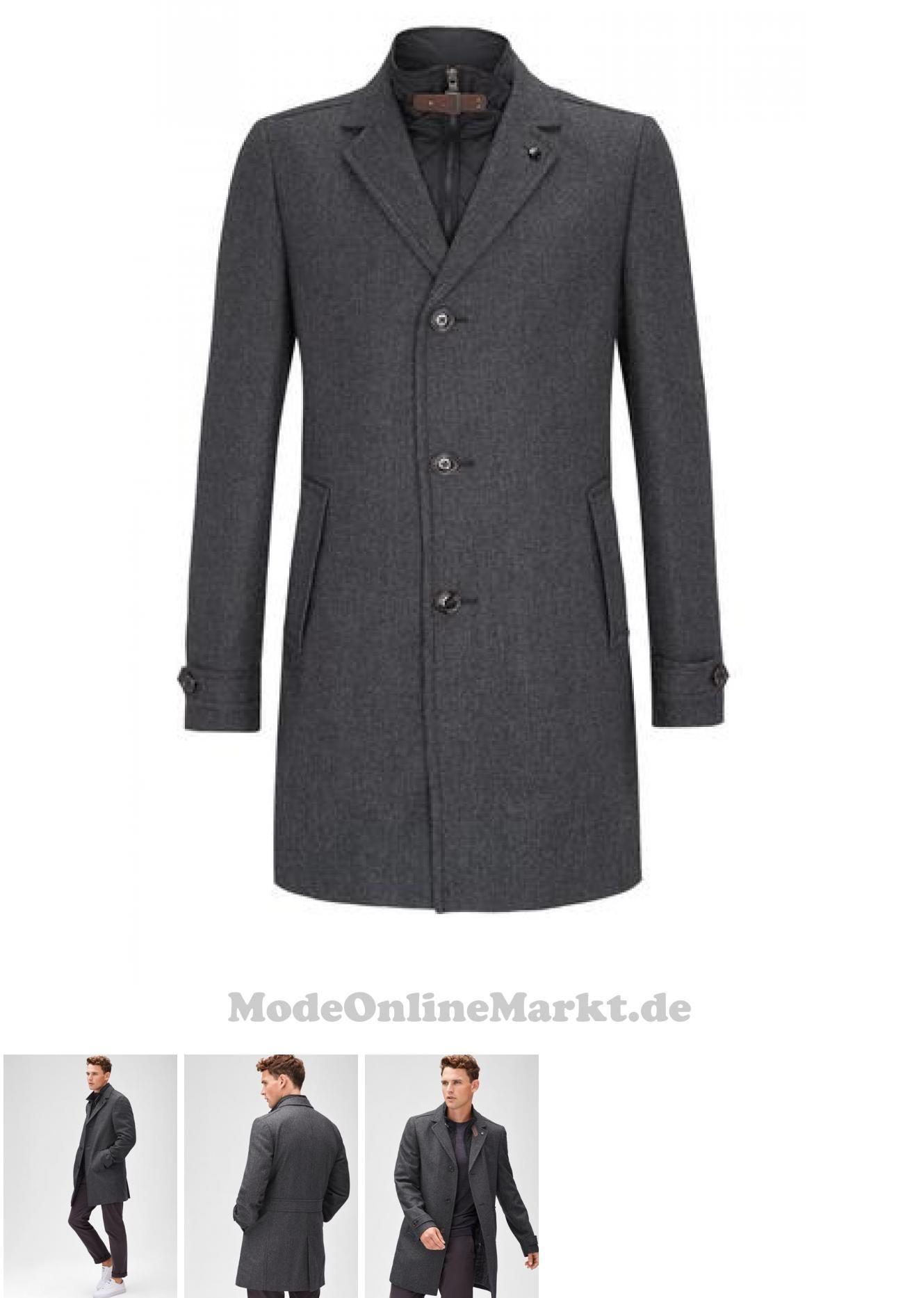 Pin auf Jacken & Mäntel für Herren