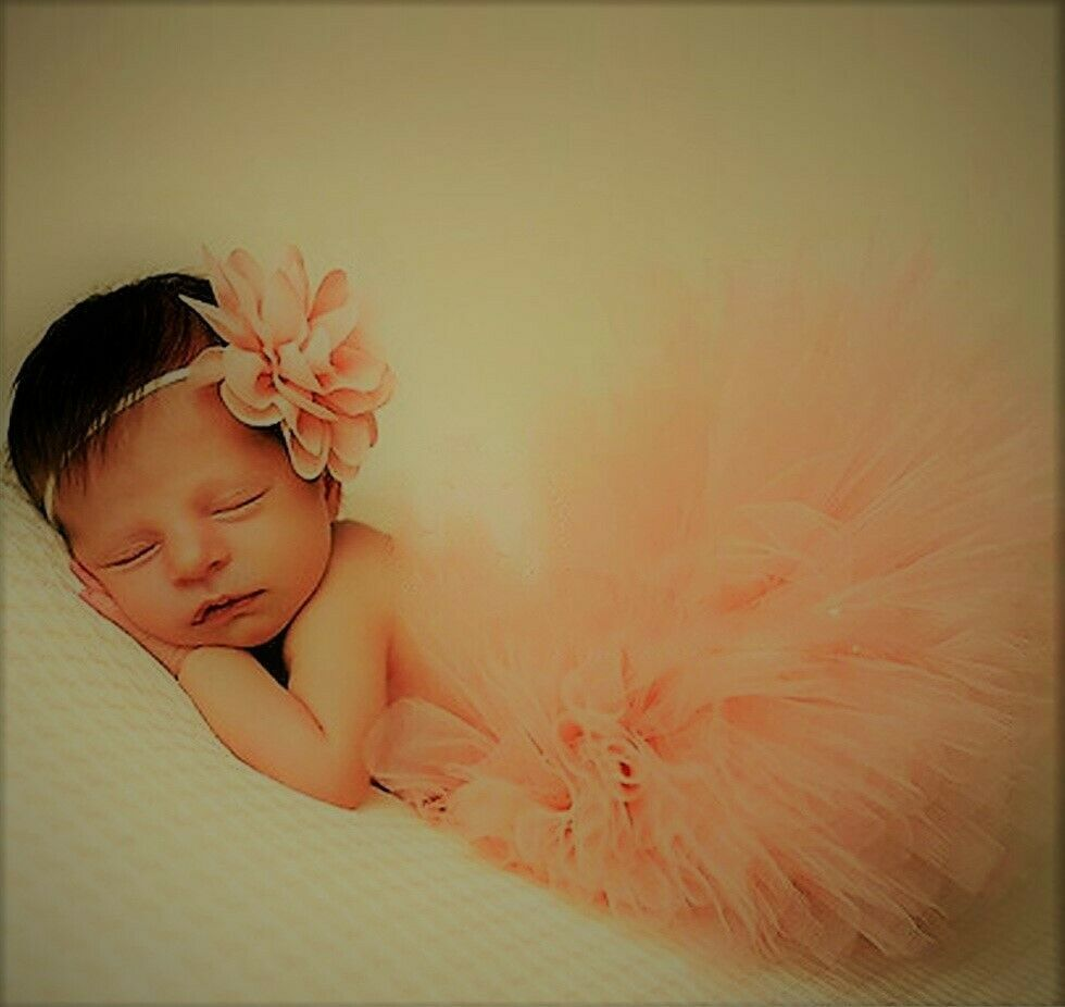 www♥ Engel Flügel Babyfotoshooting Neugeborenenfotografie Babyfoto