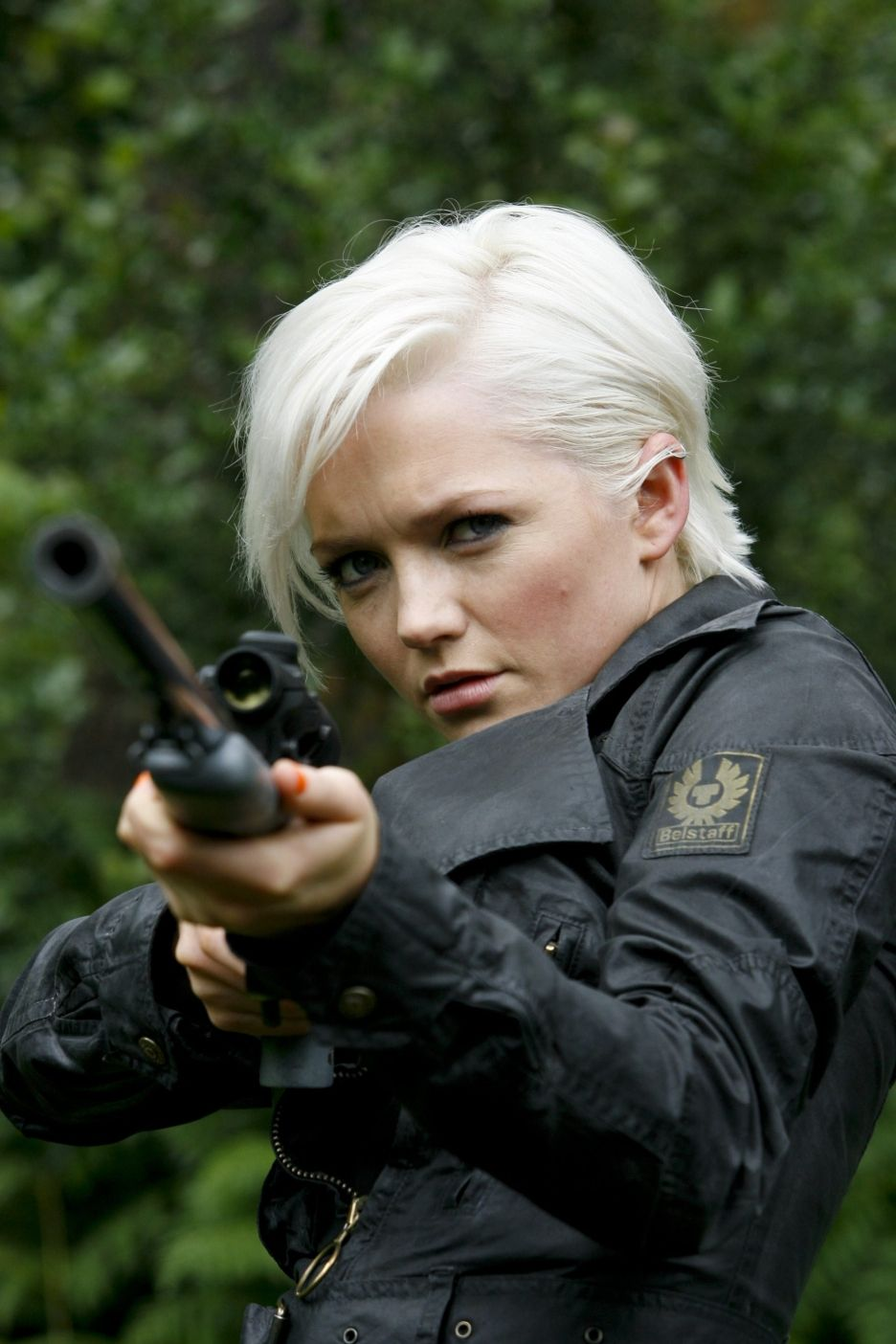 hannah spearritt 2015hannah spearritt imdb, hannah spearritt tumblr, hannah spearritt interview, hannah spearritt instagram, hannah spearritt wiki, hannah spearritt, hannah spearritt and andrew lee potts, hannah spearritt twitter, hannah spearritt and paul cattermole, hannah spearritt 2015, hannah spearritt facebook, hannah spearritt s club 7, hannah spearritt feet, hannah spearritt hot, hannah spearritt casualty, hannah spearritt boyfriend, hannah spearritt net worth, hannah spearritt bikini, hannah spearritt and paul