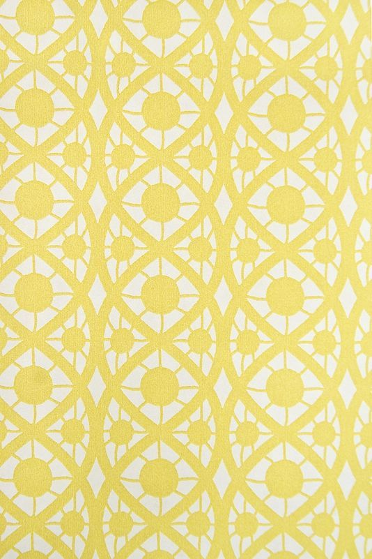 Download Wallpaper X Microsoft Office Yellow White