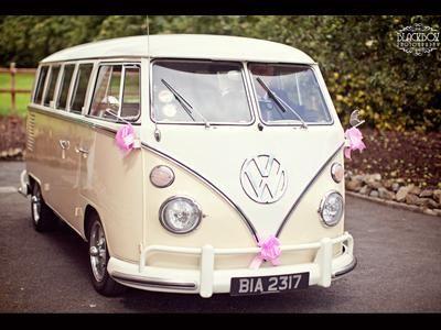 5d8c84af8d Volkswagen Camper Van  Reef  Hire
