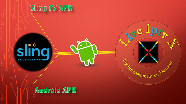 Image result for Transform TV APK – Review