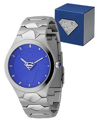 Mens Watches Watch Shop Images Fossil Canada Decorating Swarovski Men