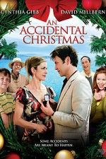 An Accidental Christmas | Hallmark & Lifetime Movies..... & other ...