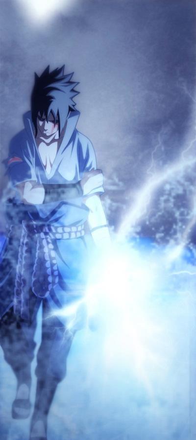 De Naruto Shippuden Sasuke Uchiha Shippuden Naruto Shippuden Anime Anime