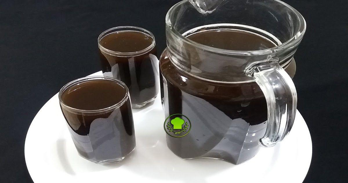 عمل عصير تمر هندي بأسهل طريقة يمكنك متابعة طريقة العمل بالتفصيل في الفيديو Sugar Bowl Set Food Bowl Set