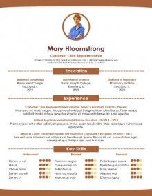 Ardent  Professional    Professional Resume Template
