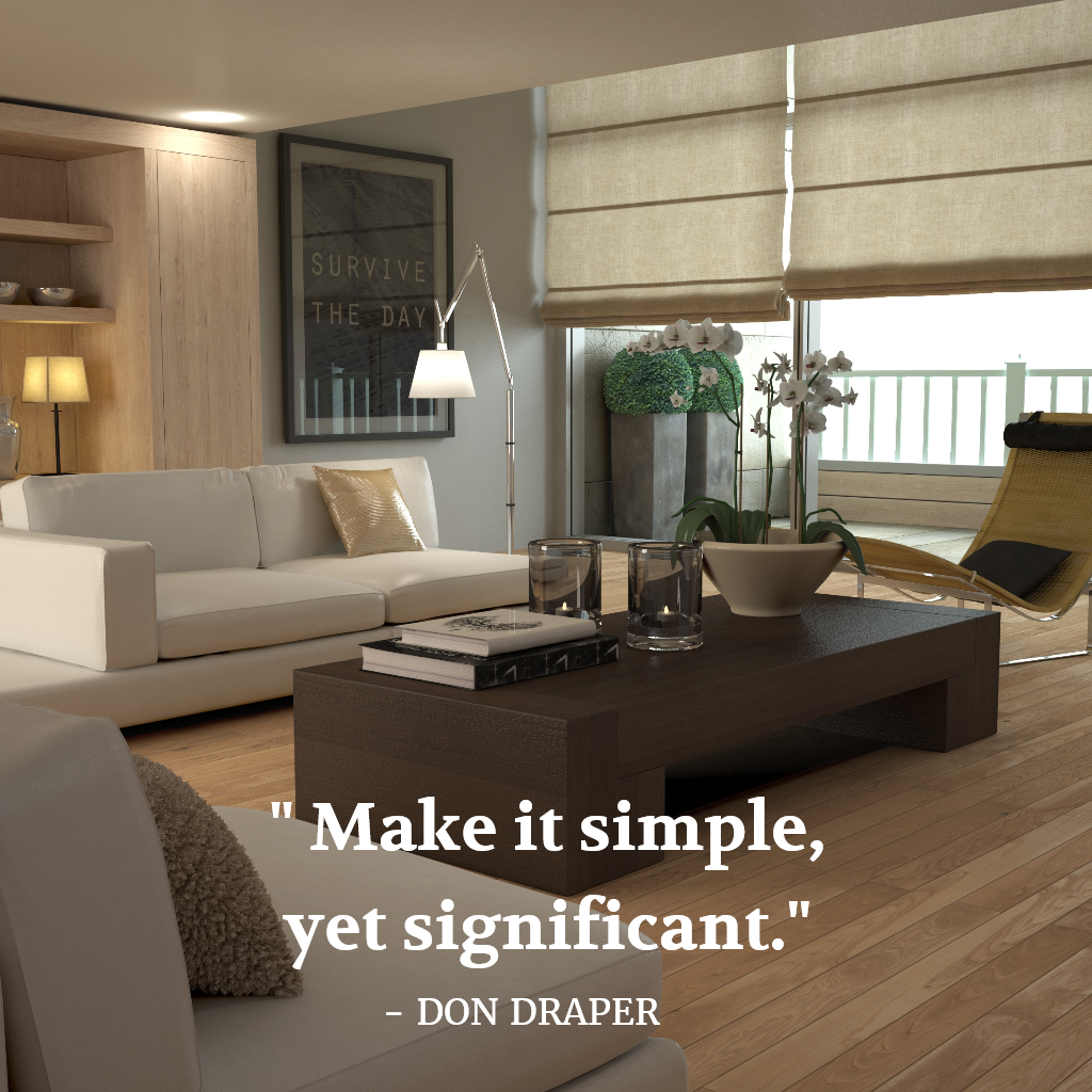 Make It Simple With My Window Shopdesign Your Own Custom Shades Simple Design Your Living Room Online Inspiration