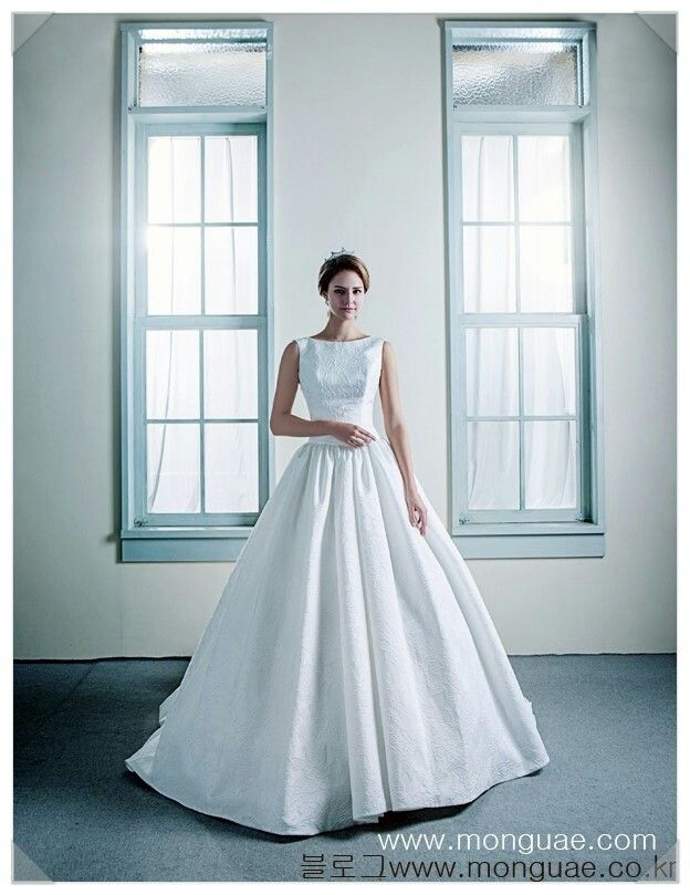 Monguae Wedding | 몽유애화보 | Pinterest | Weddings
