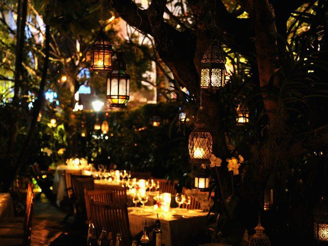 The Coziest Restaurant in Every State  The Perfect Host  Cozy restaurant Restaurant Cozy