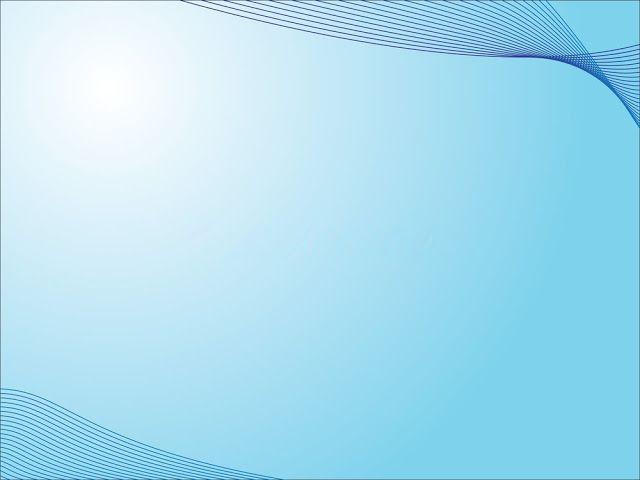 صور خلفيات بوربوينت 2018 خلفيات بوربوينت متحركة Powerpoint Background