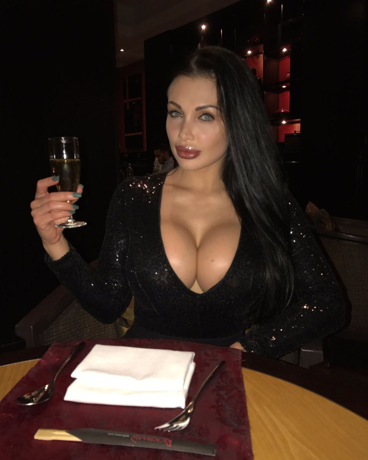 Naked russian women masturbating