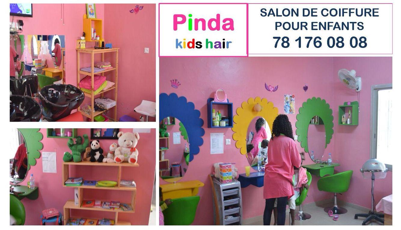 10+ Salon de coiffure jeux pour fille des idees