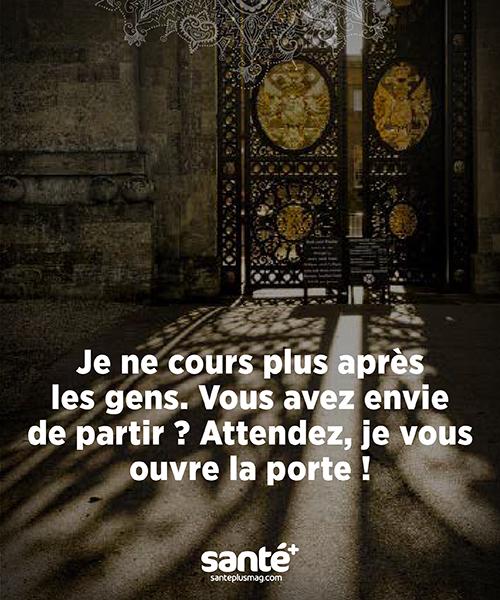Bien-aimé Citations #vie #amour #couple #amitié #bonheur #paix  GZ82