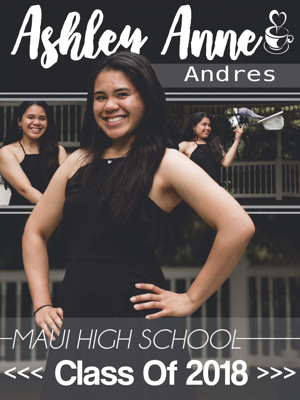 pin by lelia mahealani photography design on graduation posters