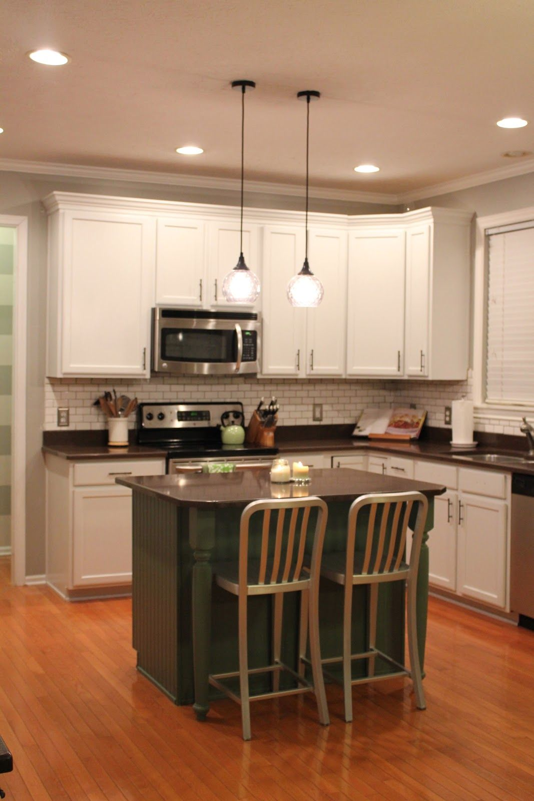 Best Project City Indianapolis Edition Kitchen Remodel Cost 400 x 300