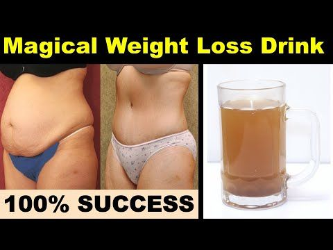 Photo of NO-EXERCISE NO-DIET Lose Belly Fat In Just 5 Days At Home || INTENSE FLAT STOMACH || 100% SUCCESS