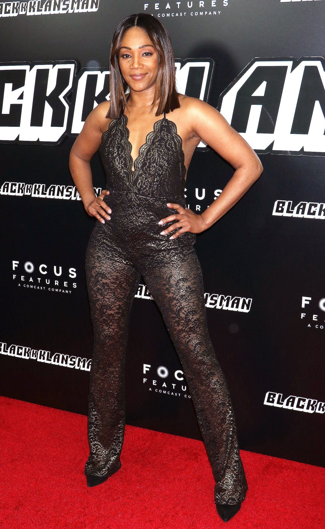 Cleavage Tiffany Haddish nudes (44 photo), Ass, Is a cute, Selfie, braless 2015