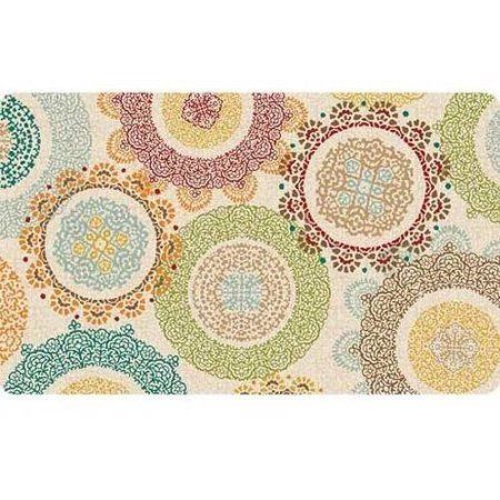 f7a93168fa661622d0d1ef0345b13449 - Better Homes And Gardens Lace Medallion Placemat