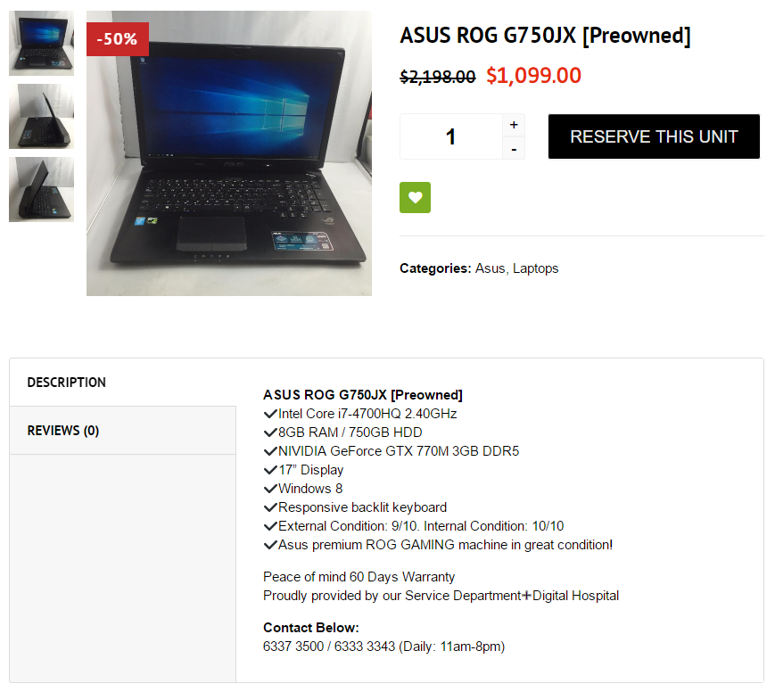 OMG Cheapest laptop,used laptop for sale, Refurbished