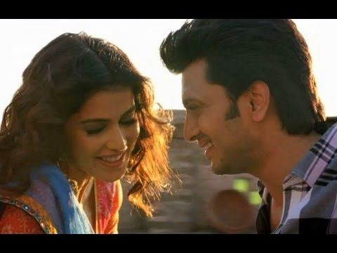 Piya O Re Piya - The Official Song Video from Tere Naal Love Ho Gaya