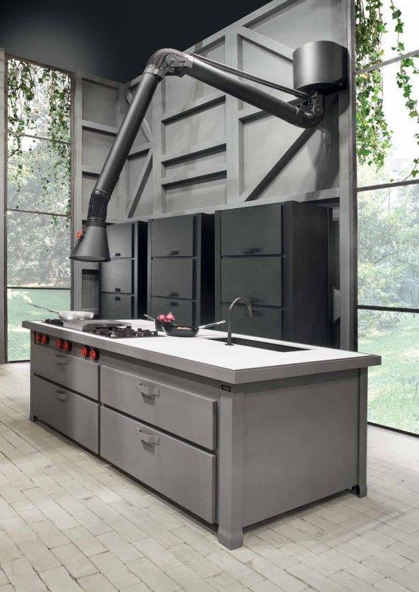 Le Soluzioni Per La Tua Cucina Lartdevivre Arredamento Online Arredamento Arredo Interni Cucina Progetti Di Cucine
