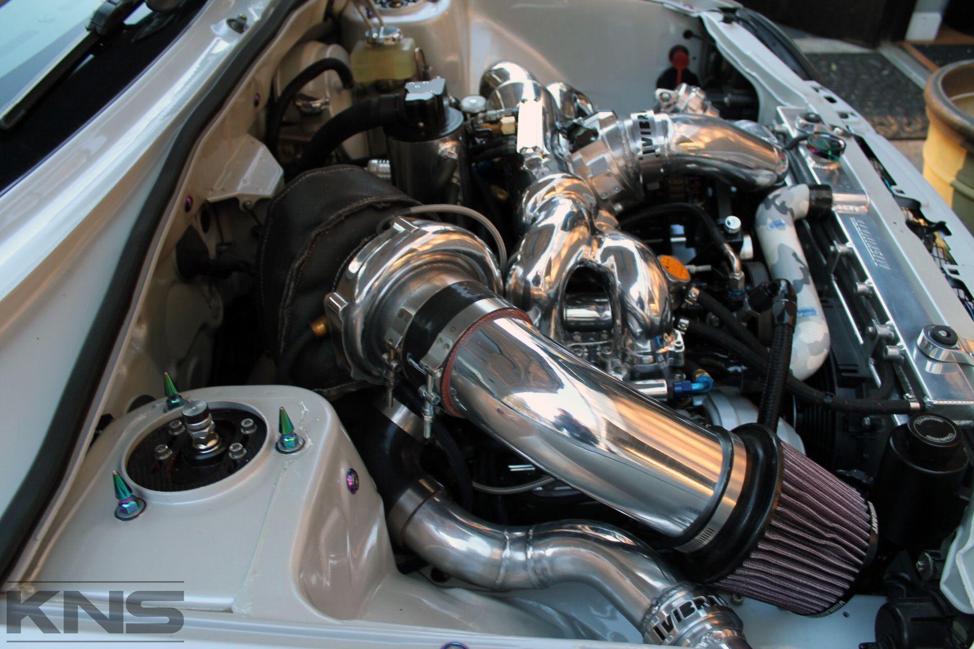 Bugeyematt Car Mods Subaru Subaru Impreza