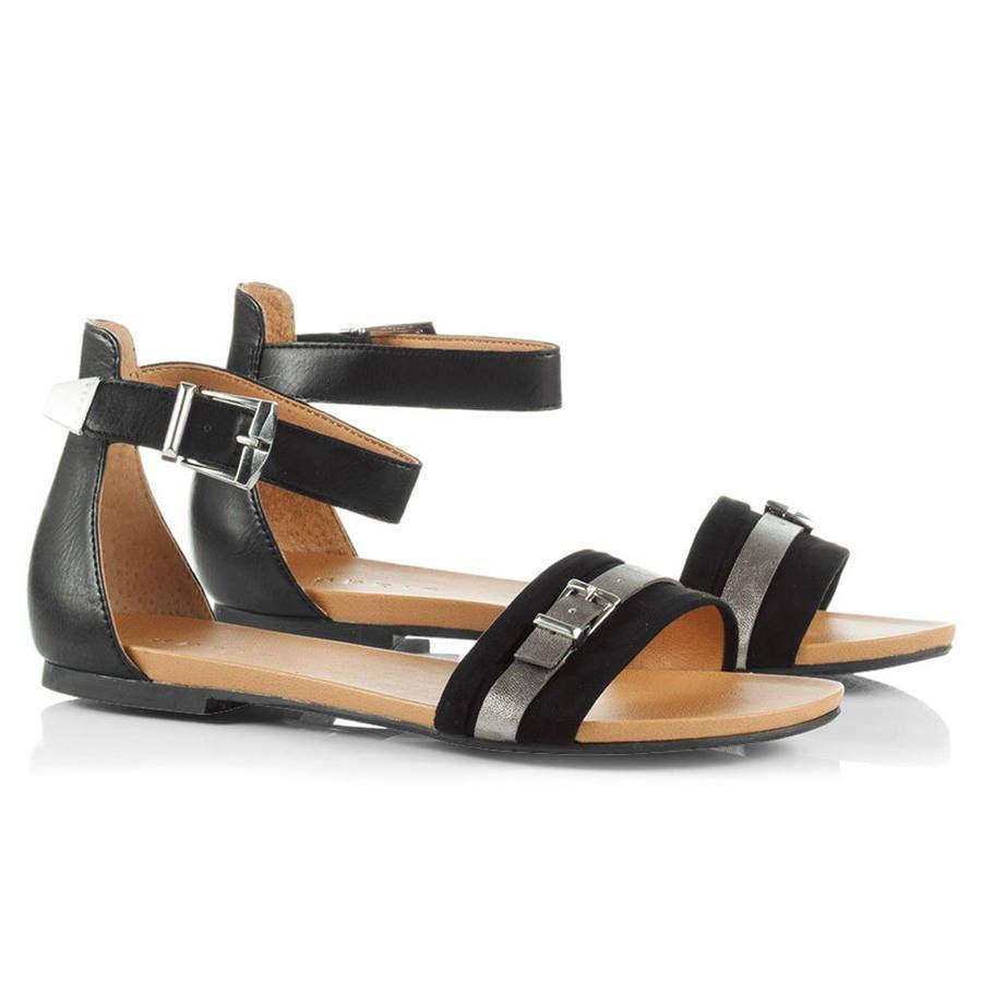 Sandales Esprit
