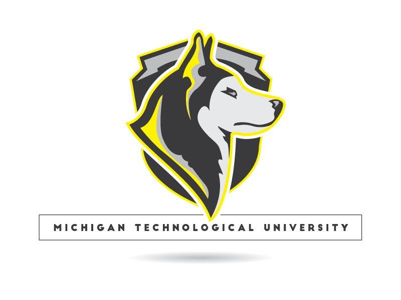 Michigan Technological University Michigan Technological University Michigan Michigan Tech