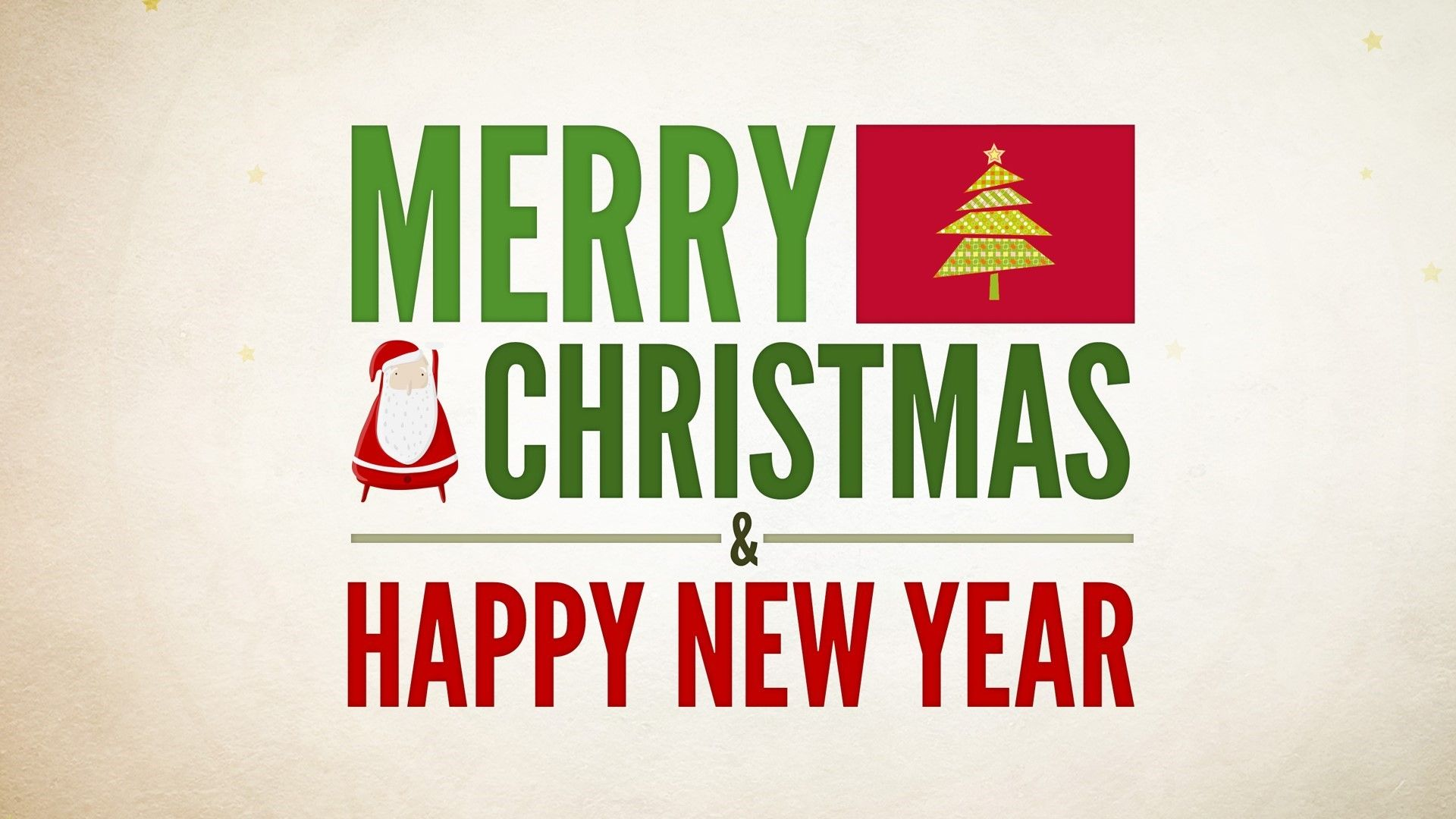 Merry Christmas And Happy New Year Photos