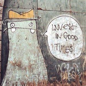 8 Reasons Y Memphis Is The Ultimate Millennial Destination Street Art Graffiti Street Art Memphis