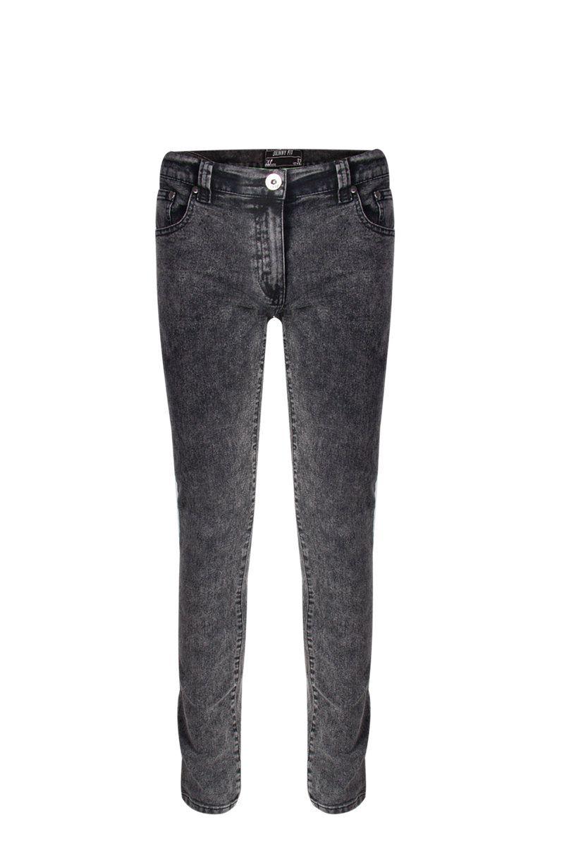 black skinny jeans mr price super jeans in dieser saison. Black Bedroom Furniture Sets. Home Design Ideas