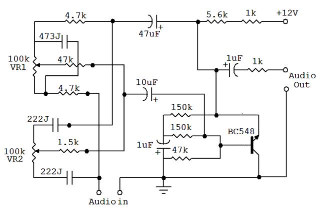Electronic Schematic Circuit Diagram Circuitstune - WIRE Center •