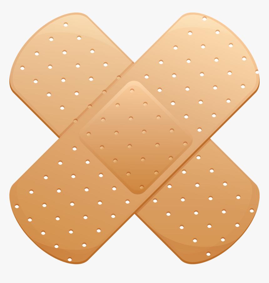 Band Aid Clipart Google Search Band Aid Clip Art Decor
