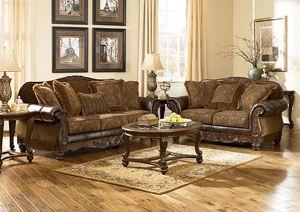 Living Room Martinu0027s Furniture U0026 Appliances   Jackson, MS