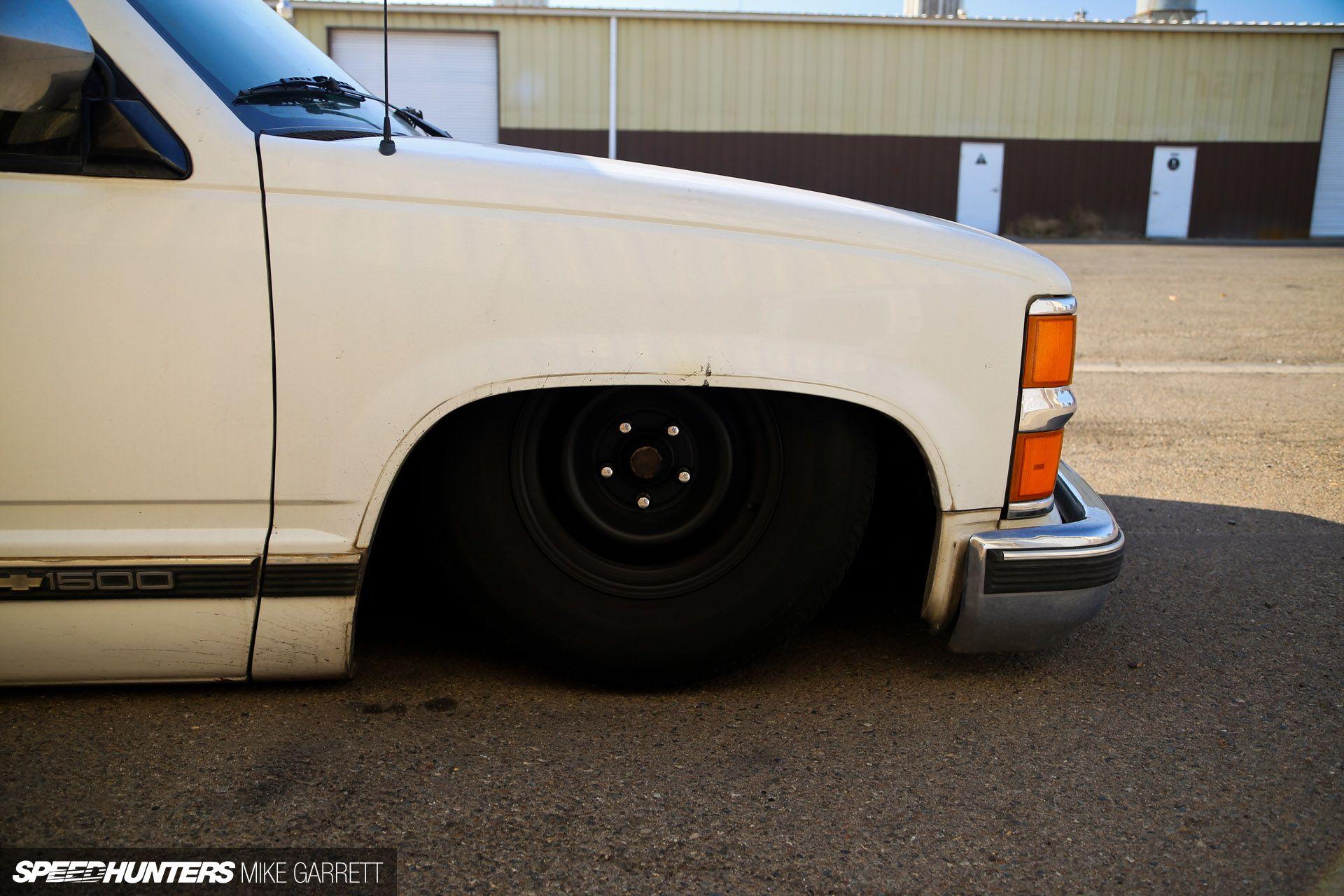 84 96 chevy silverado low rider pics chevrolet silverado pickup lowrider tuning wheel g