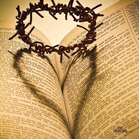 #JesusLovesYou