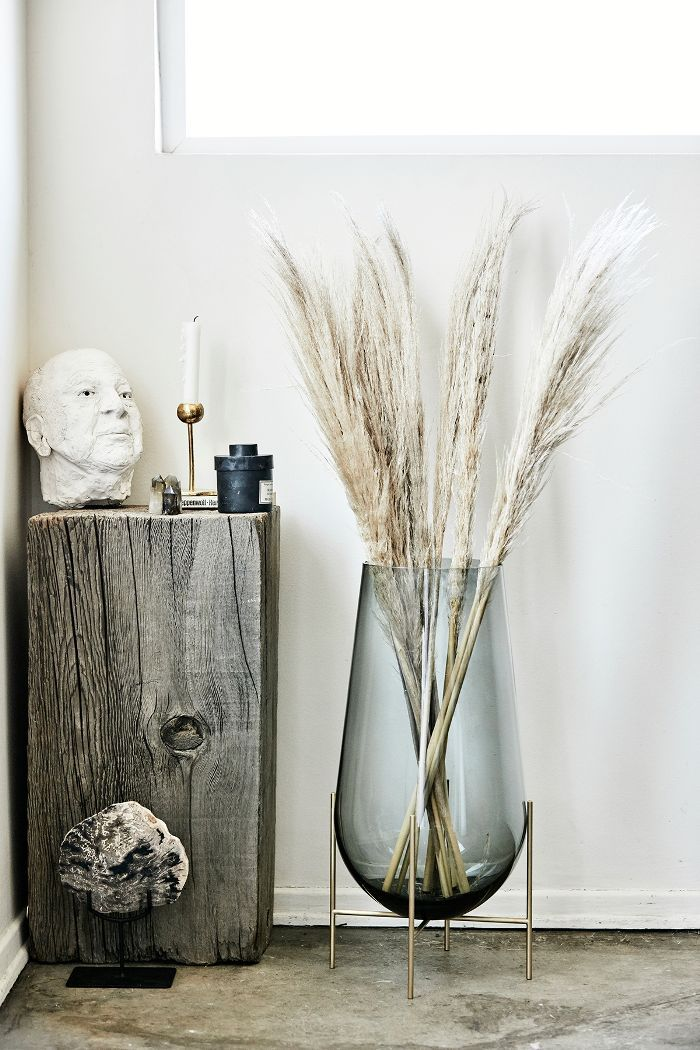 7 Things I Wish I'd Known About Decorati - Home Accessories
