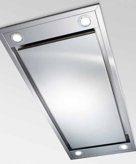 Westin ceiling extractor fan home bathroom pinterest westin ceiling extractor fan aloadofball Choice Image