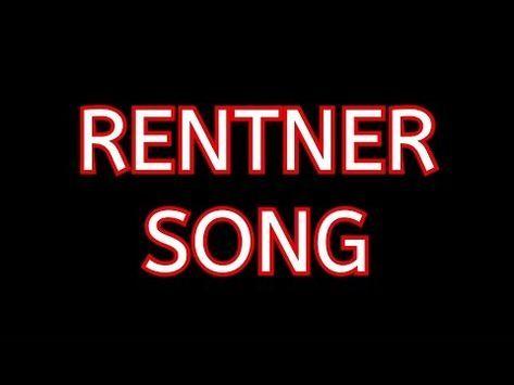 Photo of Rentner Songgruppe Gutzeit