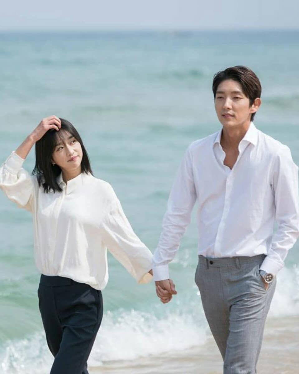 Lee Joon Gi And Seo Ye Ji Lawless Lawyer Lee Joon Joon Gi Korean Actors