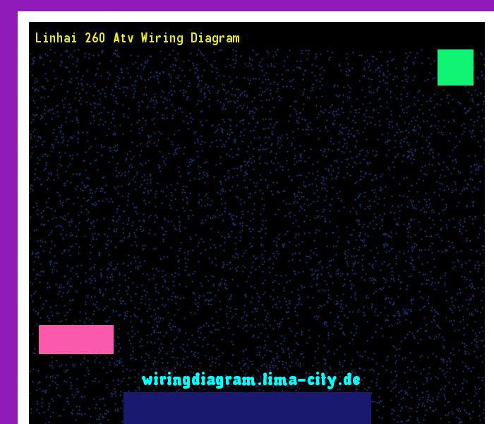 linhai 260 atv wiring diagram wiring diagram 175818 amazing linhai 260 quad bike wiring diagram at Linhai 260 Atv Wiring Diagram