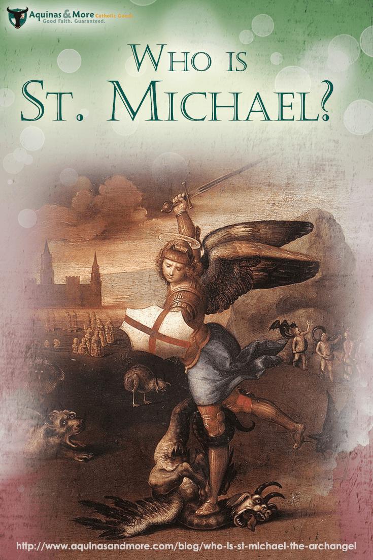 Fil:St. Mikaels kyrka, satisfaction-survey.net Wikipedia