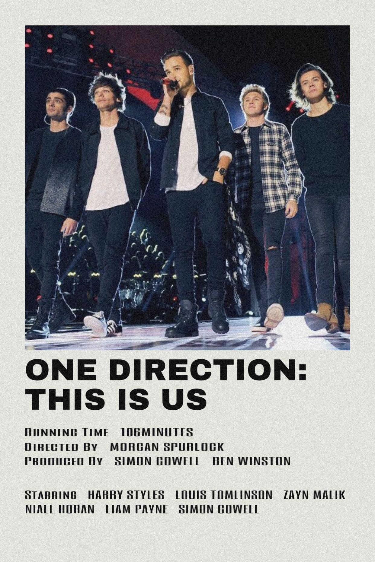 Pin By Lovelee Taylor On R00m One Direction Albums One Direction Posters One Direction Drawings