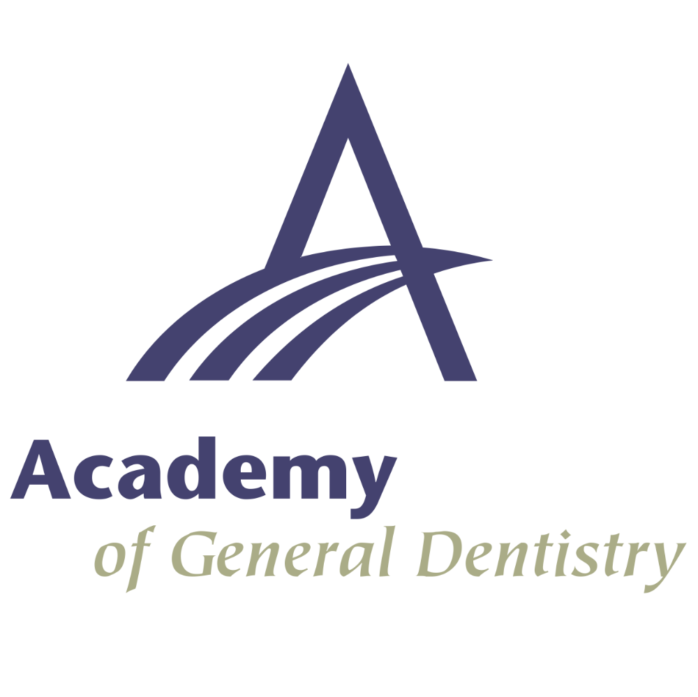 Academy Of General Dentistry 26966 8logos With Images