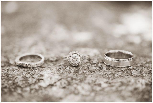 Elyse Hall Photography | Arizona Wedding Photograp