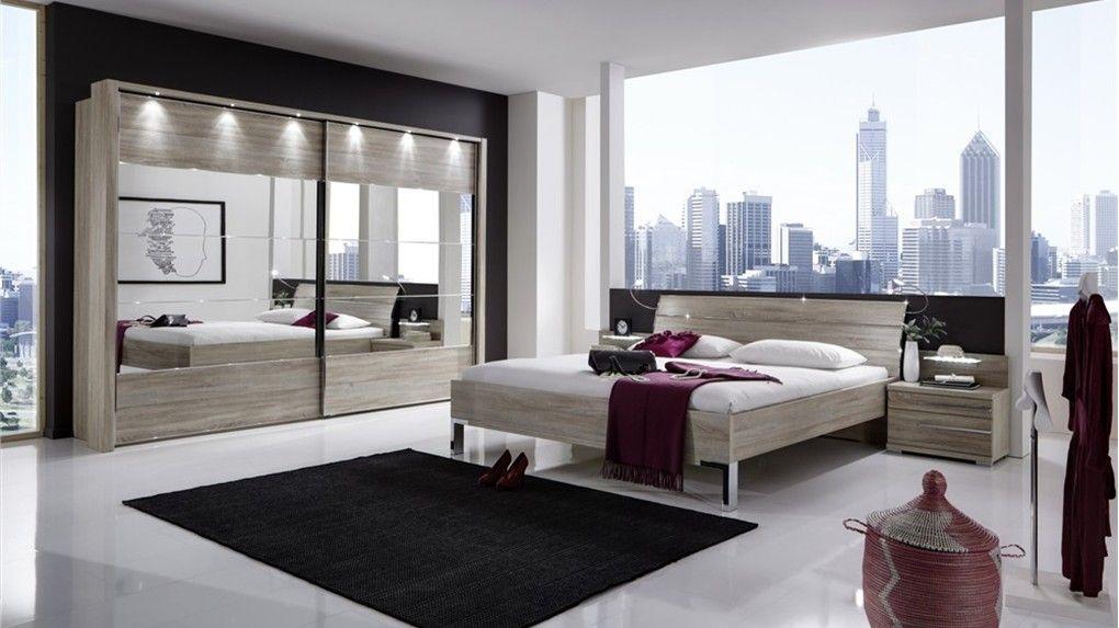 stylform eos  contemporary woodmirror bedroom furniture